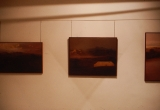 Esposizioni - eventi